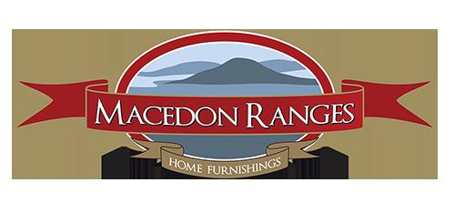 Macedon Ranges Home Furnishings
