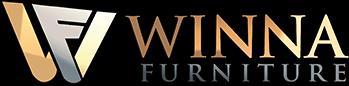 winna furniture