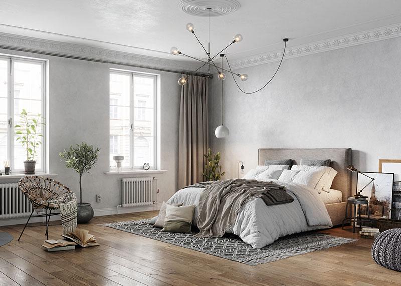 bedroom shop mattresses kyneton
