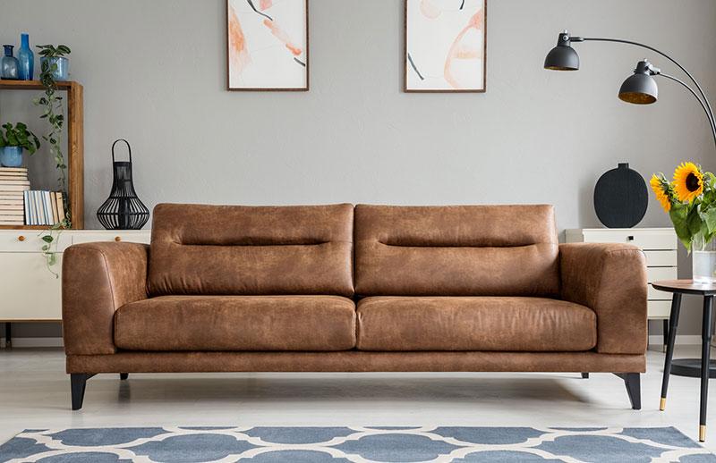 leather couches sofas furniture store kyneton