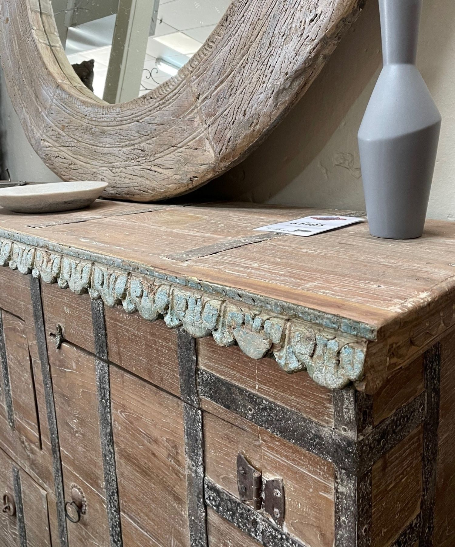 about macedon ranges home furnishings